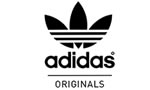 Adidas Originals Crotone - Via Roma Boutique