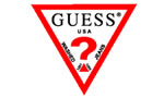 Guess Crotone - Via Roma Boutique